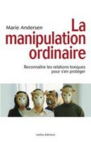 La manipulation ordinaire